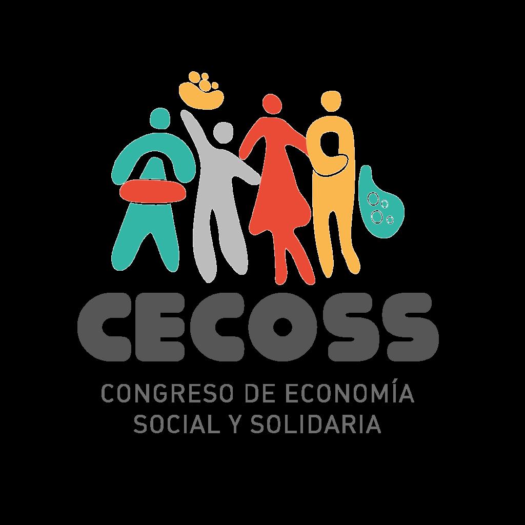 CECOSS